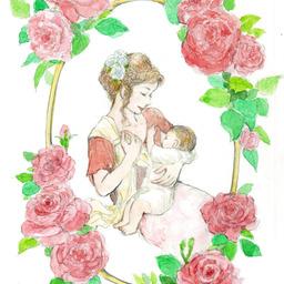 母乳110番 乳腺炎 乳首切れ トラブル丸ごと解決法 女王様授乳 って 3 3 ハピママ