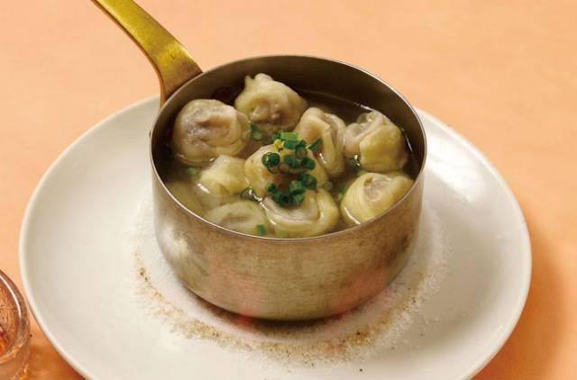 ロシア料理 浅草ストロバヤの公式ページ - ロシヤ料 …