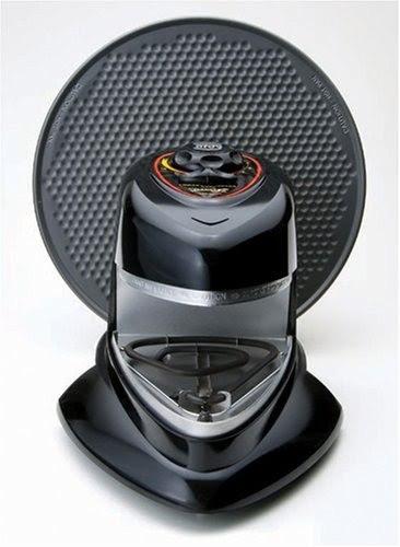 ガラパゴス化しすぎて、思わぬヒット商品に! 「おもしろキッチン家電&器具」6選