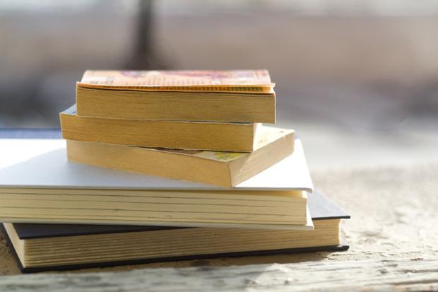 """本を買うなら「Amazon」より断然「honto」""""すげー!""""と思うたったひとつ ..."""
