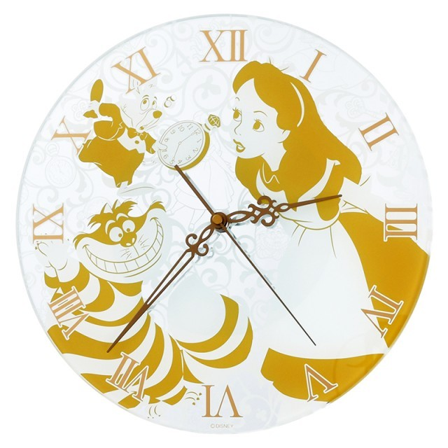 Q416AW_GLASS_CLOCK