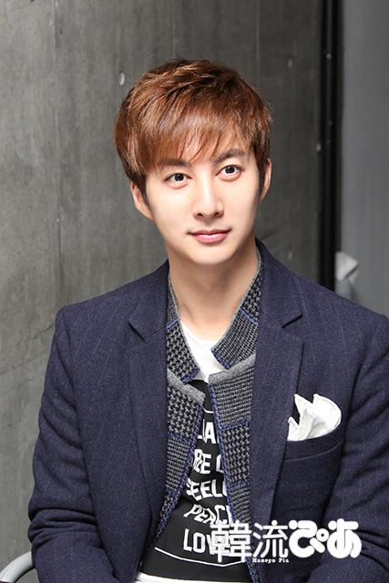 キム・ヒョンジュン (1986年生)の画像 p1_39