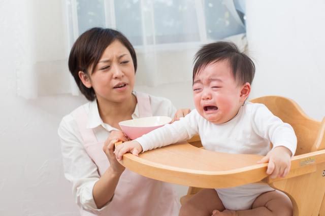 「育児が楽しくない…」って思っちゃダメ?モヤモヤの原因 ...