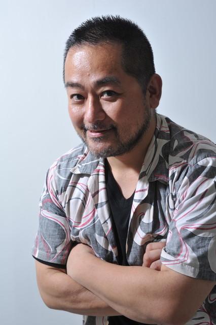 弱虫ペダル/西田シャトナーさん