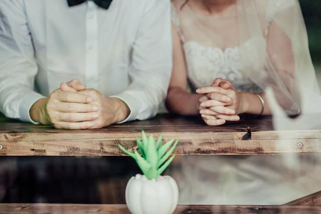 男性の本音! 結婚願望がアップする、彼女に持っていて欲しい4つの資格