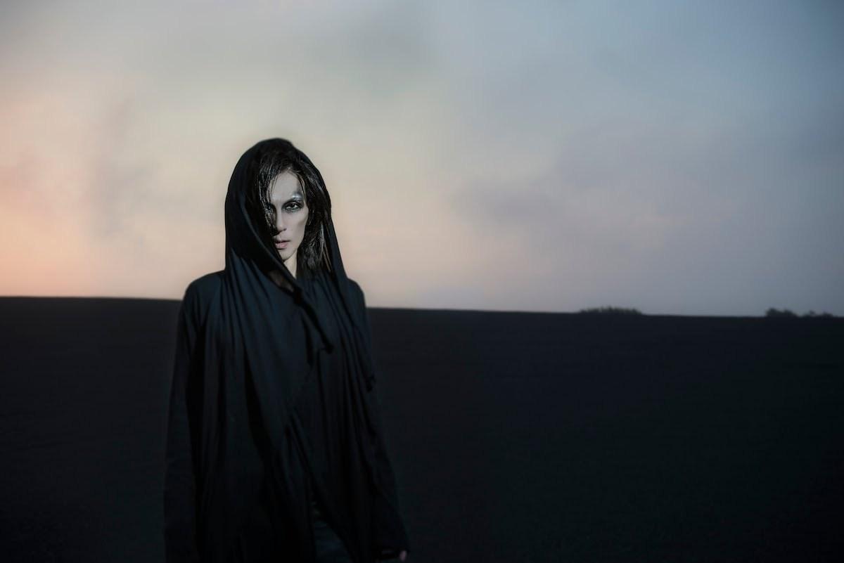 MORRIEの画像 p1_21