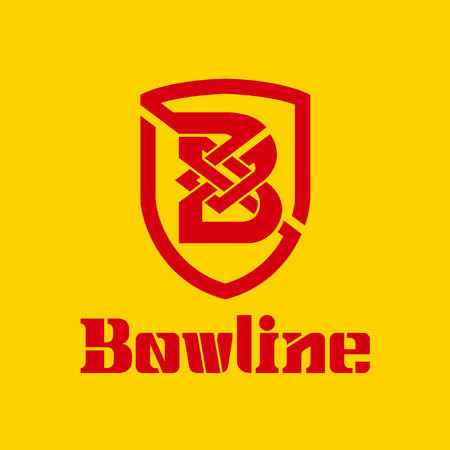 「TOWER RECORDS presents Bowline 2015」