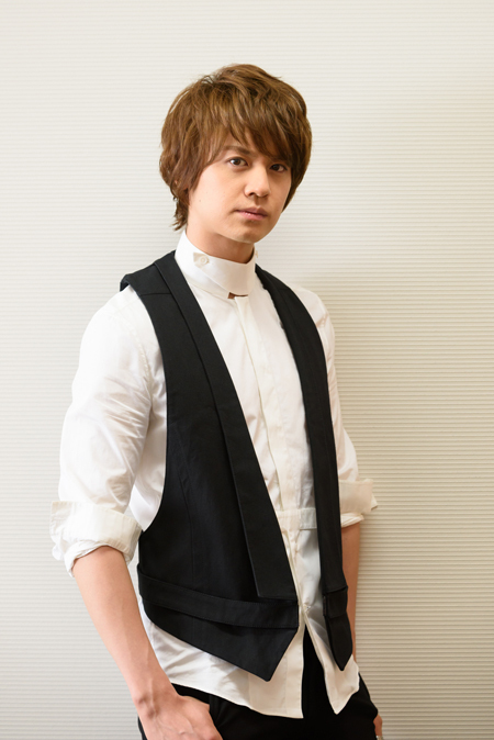 浦井健治の画像 p1_35