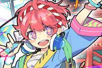 """「わたしの""""推しキャラ愛""""語ります!」~Character Japan ヒット祈願ライブ特集"""
