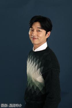 コン・ユの画像 p1_14
