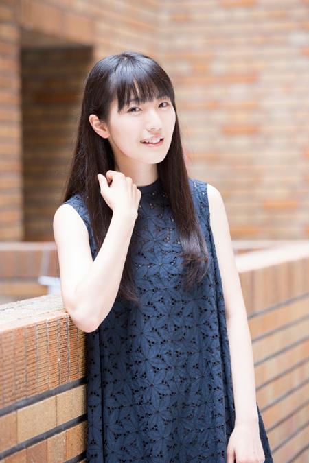 石川由依の画像 p1_23