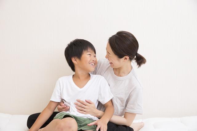 """子育てに手遅れはない」がんばる親たちへの""""最高の子育て""""論【高橋孝雄 ..."""