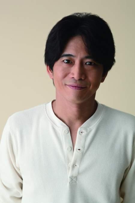 萩原聖人の画像 p1_34