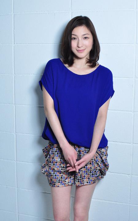広末涼子の画像 p1_36